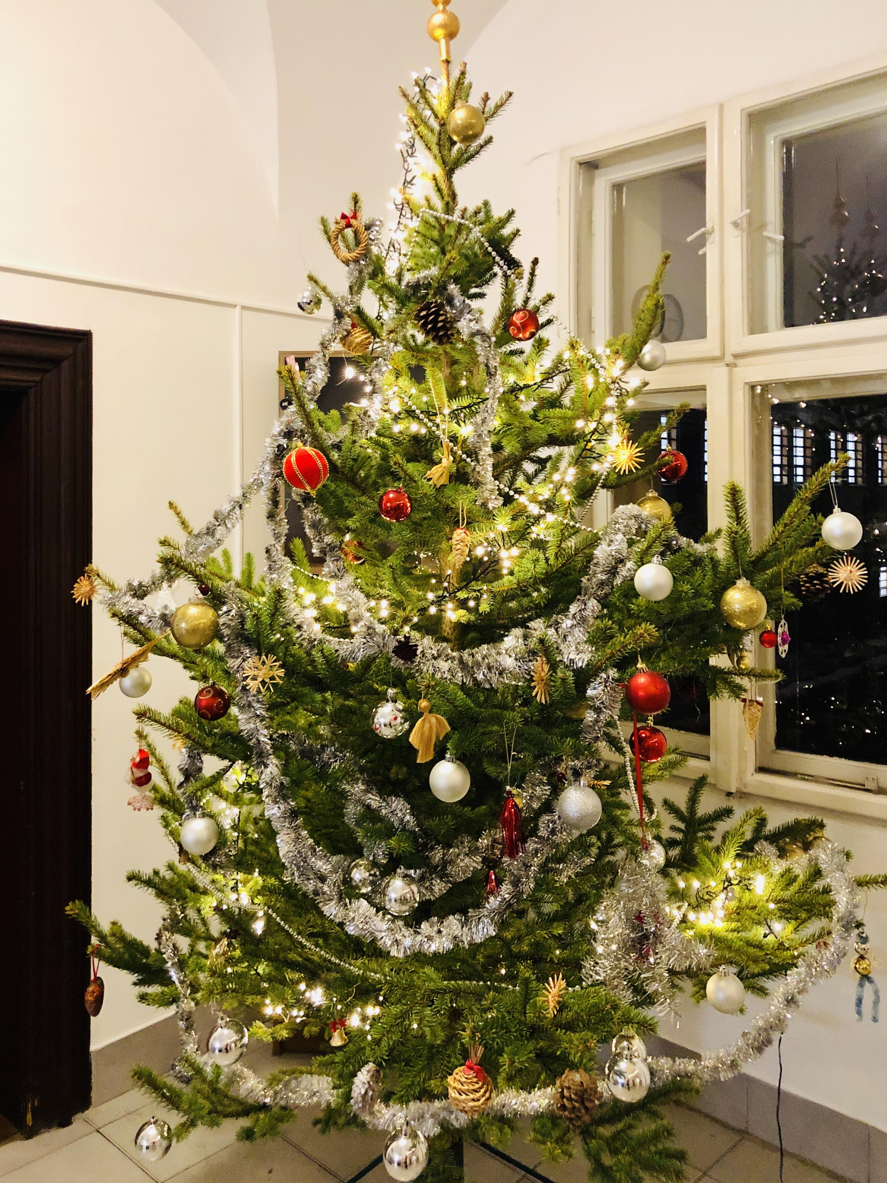 Advent Mikulás Karácsony 3