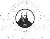 Kelemen Didák Kollégium logója